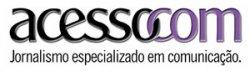 AcessoCom - Jornalismo Especializado em Comunicação